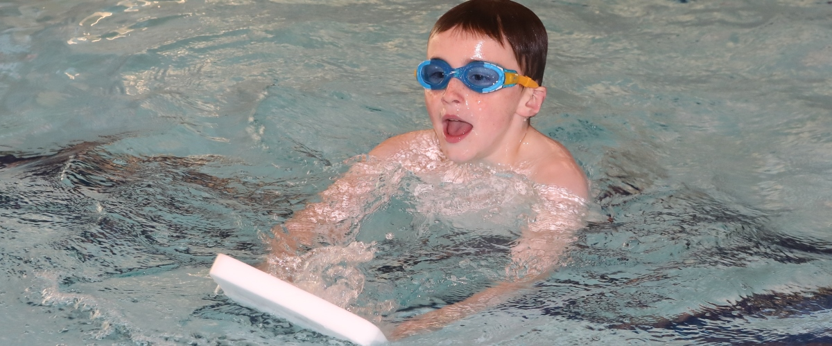 Swimming Lessons at Picky-1200x500.JPG